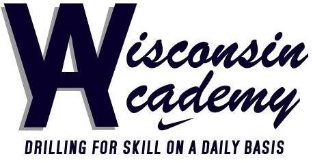 Wisconsin Academy Girls