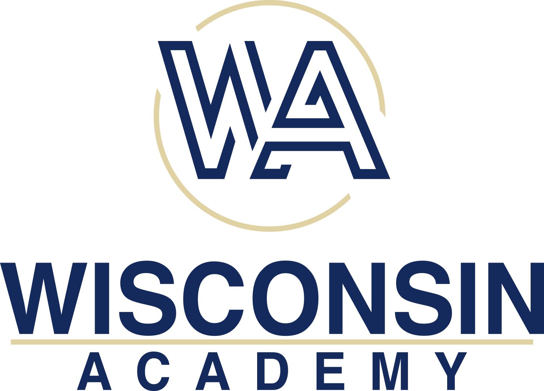 Wisconsin Academy Girls