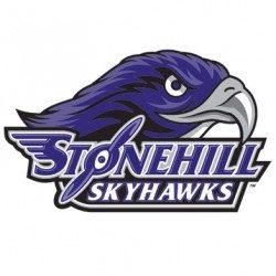 stonehill_skyhawks