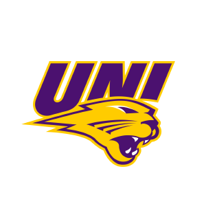 u-of-Northern_Iowa
